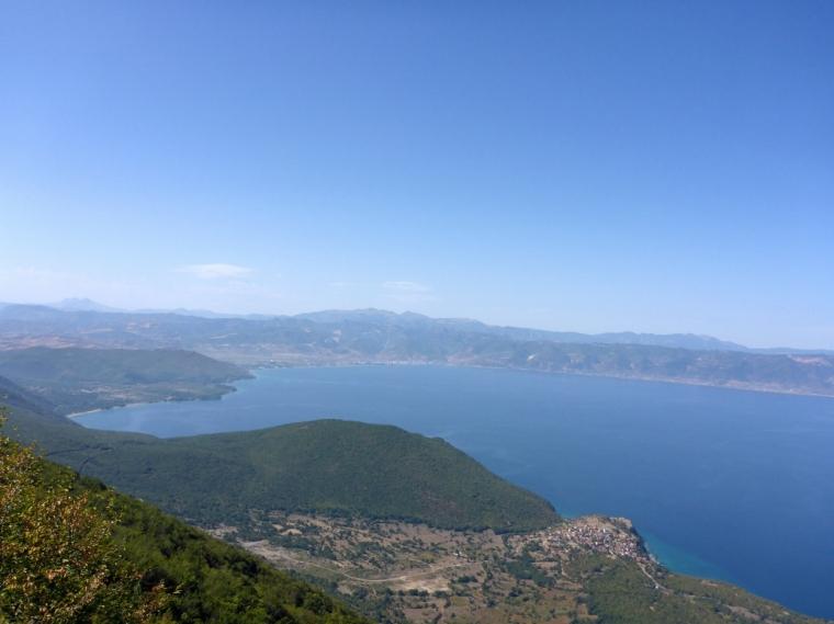 Ohrid-See.jpeg