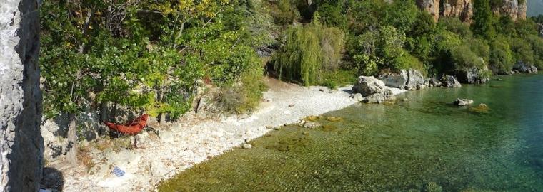 Ohrid-See_4.jpeg