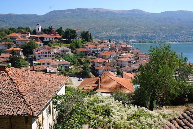Ohrid-und-Ohrid-See..jpeg