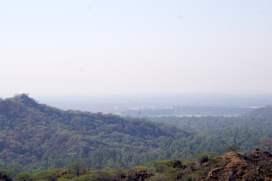 Chandigarh, Indien