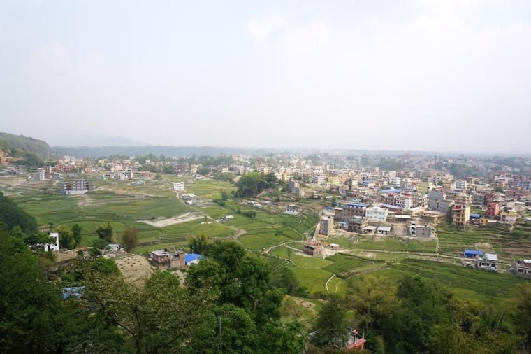 Kathmandu Tal.