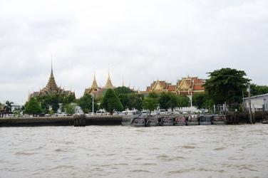 Grand Palace.